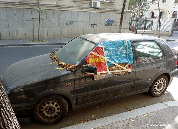 soke2_090929_city_rum_bukarest_www.soke2.de004