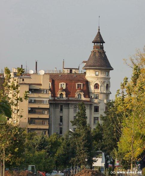 soke2_090929_city_rum_bukarest_www.soke2.de010