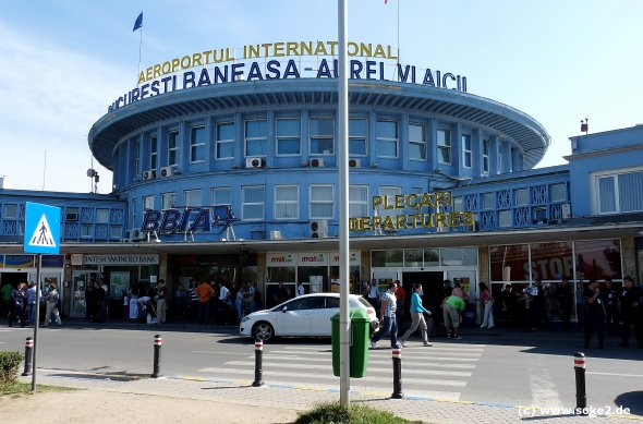 soke2_090929_city_rum_bukarest_www.soke2.de017