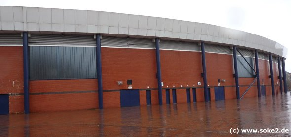 soke2_091125_ground_glasgow,hampden-park_www.soke2.de003