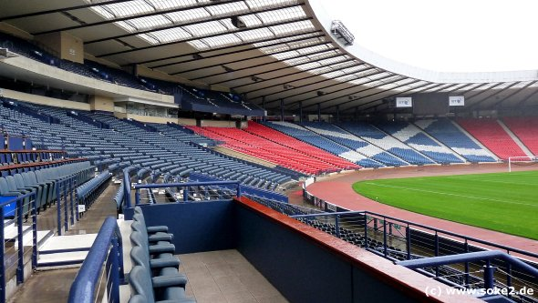 soke2_091125_ground_glasgow,hampden-park_www.soke2.de009