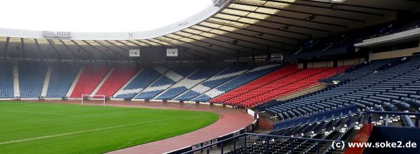 soke2_091125_ground_glasgow,hampden-park_www.soke2.de010