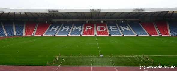 soke2_091125_ground_glasgow,hampden-park_www.soke2.de013