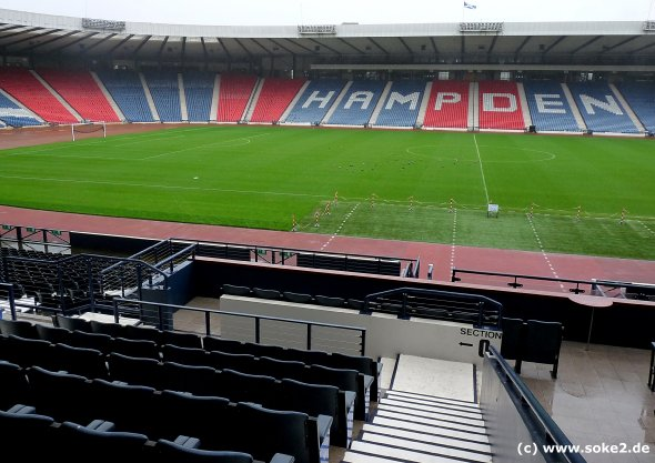 soke2_091125_ground_glasgow,hampden-park_www.soke2.de015