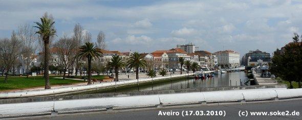 soke2_100317_aveiro_www.soke2.de001