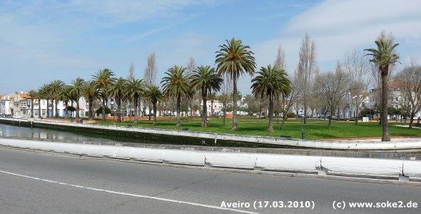 soke2_100317_aveiro_www.soke2.de002