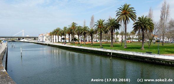 soke2_100317_aveiro_www.soke2.de004