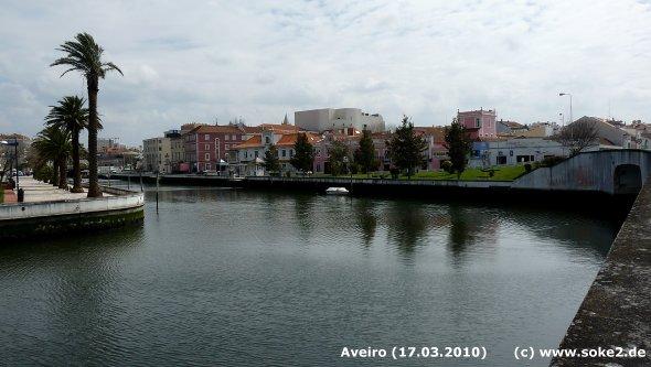 soke2_100317_aveiro_www.soke2.de006