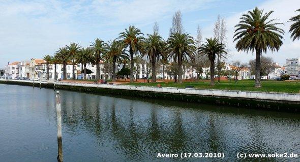 soke2_100317_aveiro_www.soke2.de007