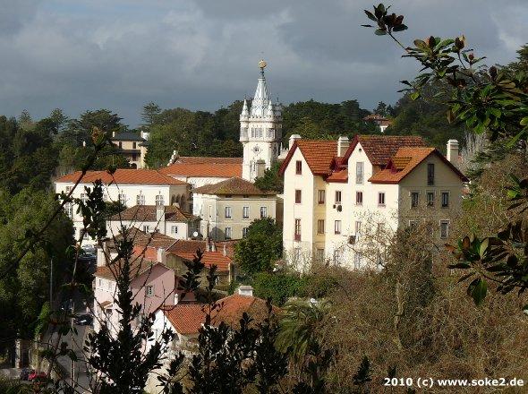 soke2_100320-21_sintra-portugal_www.soke2.de002