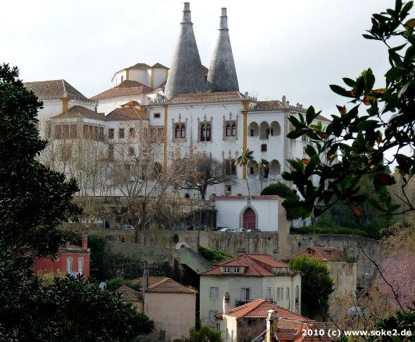 soke2_100320-21_sintra-portugal_www.soke2.de004