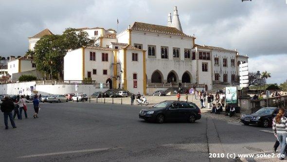 soke2_100320-21_sintra-portugal_www.soke2.de006