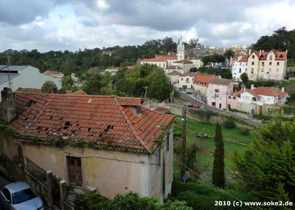 soke2_100320-21_sintra-portugal_www.soke2.de008