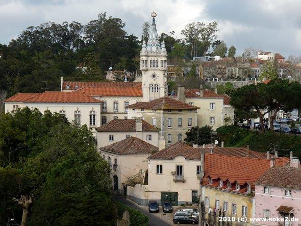 soke2_100320-21_sintra-portugal_www.soke2.de009