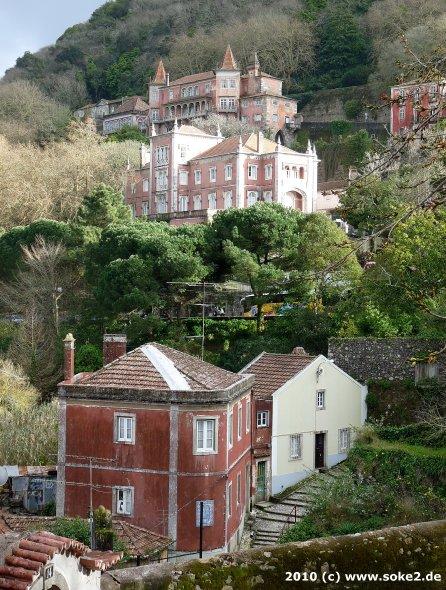 soke2_100320-21_sintra-portugal_www.soke2.de010