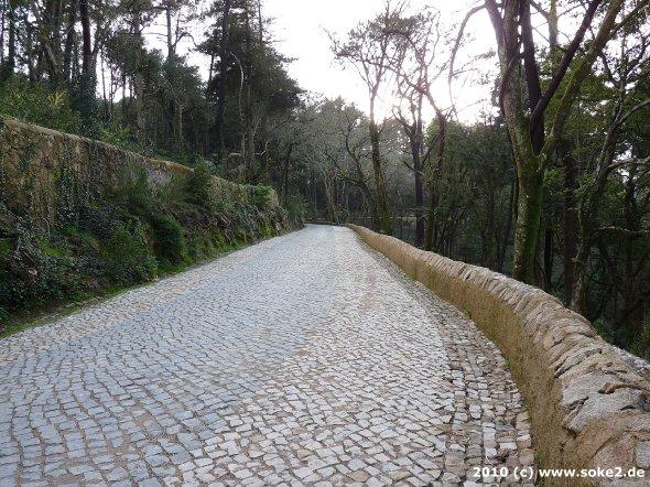 soke2_100320-21_sintra-portugal_www.soke2.de013