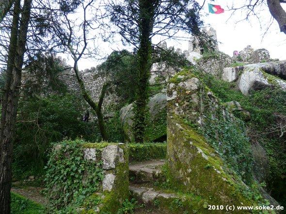 soke2_100320-21_sintra-portugal_www.soke2.de027