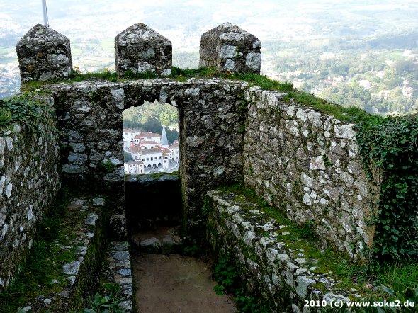 soke2_100320-21_sintra-portugal_www.soke2.de038