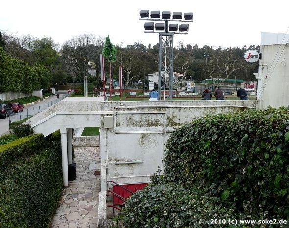 soke2_100320_sintra_su1-dezembro,campo_conde_de_sucena_www.soke2.de001
