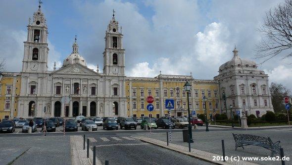 soke2_100321_cities_mafra_portugal_www.soke2.de002