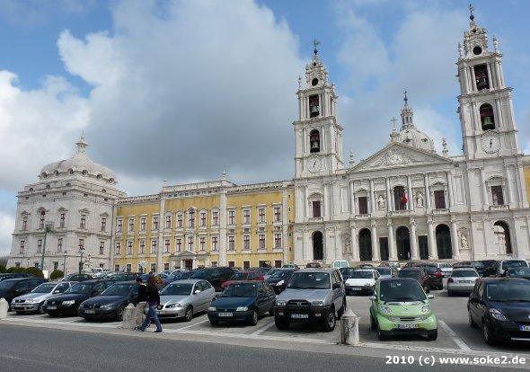 soke2_100321_cities_mafra_portugal_www.soke2.de003