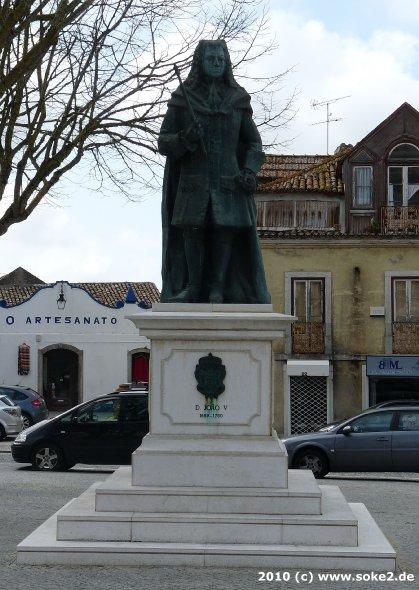 soke2_100321_cities_mafra_portugal_www.soke2.de004