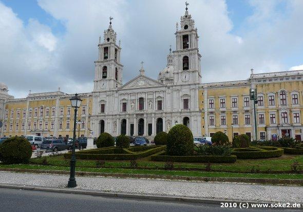 soke2_100321_cities_mafra_portugal_www.soke2.de005