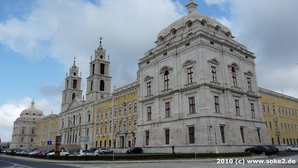 soke2_100321_cities_mafra_portugal_www.soke2.de006