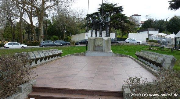 soke2_100321_cities_mafra_portugal_www.soke2.de008