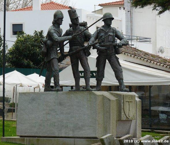 soke2_100321_cities_mafra_portugal_www.soke2.de010