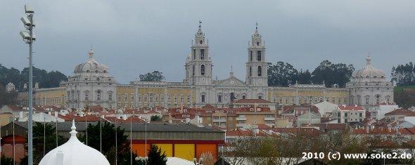 soke2_100321_cities_mafra_portugal_www.soke2.de012