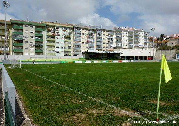 soke2_100321_ground,mafra,estadio-dr-m.s._www.soke2.de001