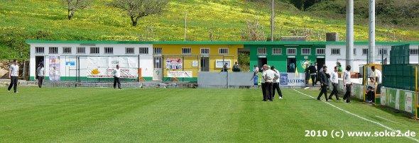 soke2_100321_ground,mafra,estadio-dr-m.s._www.soke2.de003