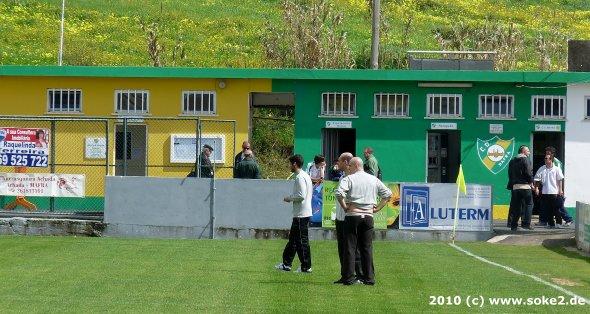 soke2_100321_ground,mafra,estadio-dr-m.s._www.soke2.de004