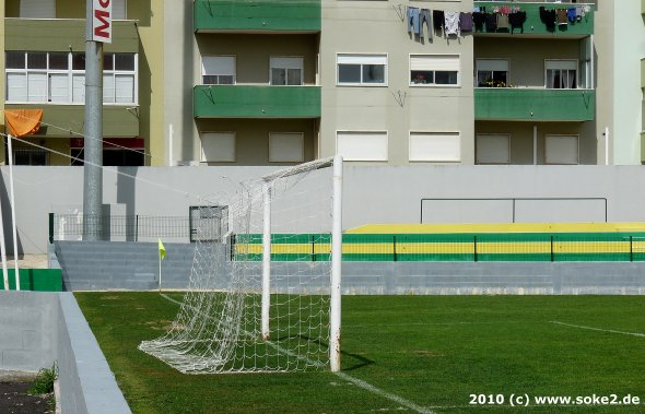 soke2_100321_ground,mafra,estadio-dr-m.s._www.soke2.de006