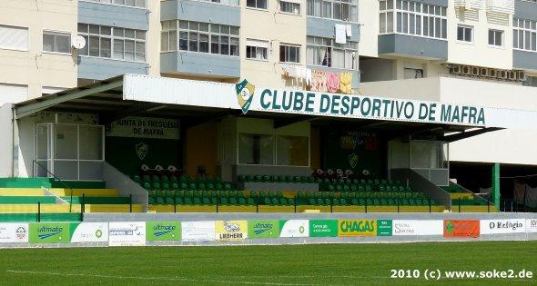 soke2_100321_ground,mafra,estadio-dr-m.s._www.soke2.de007