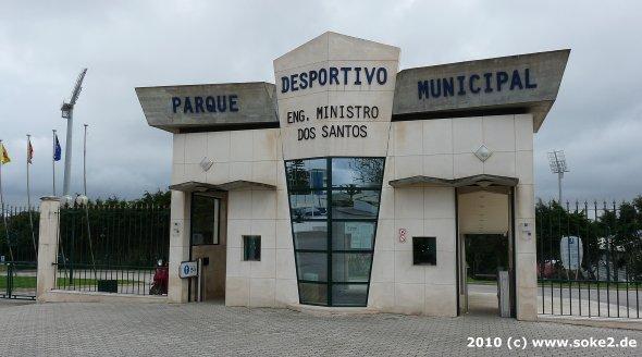 soke2_100321_mafra_parque-d-m-e-m-dos-santos_www.soke2.de001