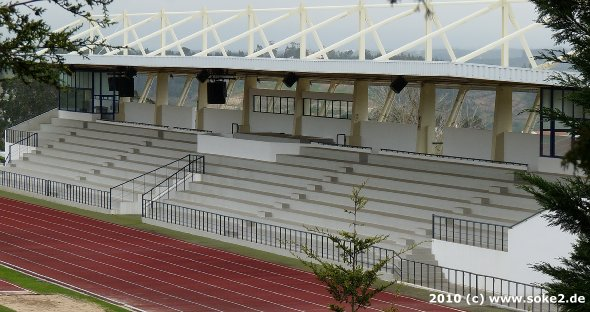 soke2_100321_mafra_parque-d-m-e-m-dos-santos_www.soke2.de006