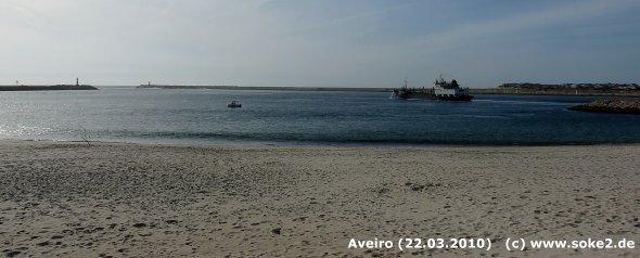 soke2_100322_aveiro,portugal_www.soke2.de006