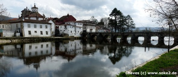 soke2_100323_city-bilder_chaves_portugal_www.soke2.de013