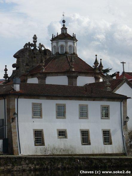 soke2_100323_city-bilder_chaves_portugal_www.soke2.de014