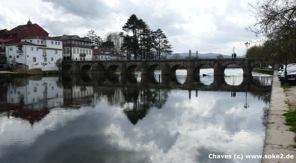 soke2_100323_city-bilder_chaves_portugal_www.soke2.de015