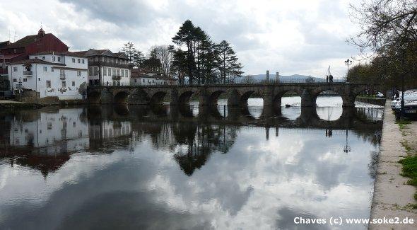 soke2_100323_city-bilder_chaves_portugal_www.soke2.de015