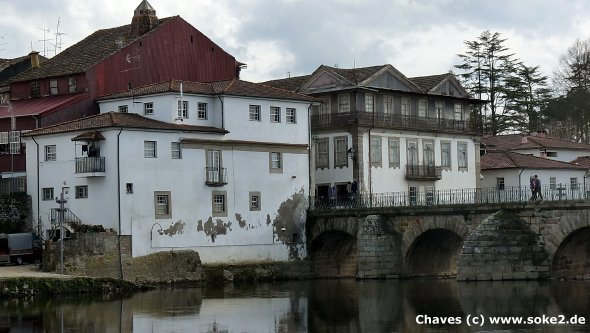 soke2_100323_city-bilder_chaves_portugal_www.soke2.de016