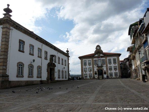 soke2_100323_city-bilder_chaves_portugal_www.soke2.de022