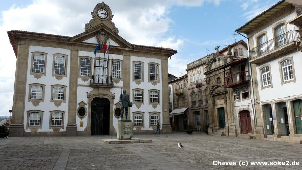 soke2_100323_city-bilder_chaves_portugal_www.soke2.de023