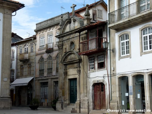 soke2_100323_city-bilder_chaves_portugal_www.soke2.de024