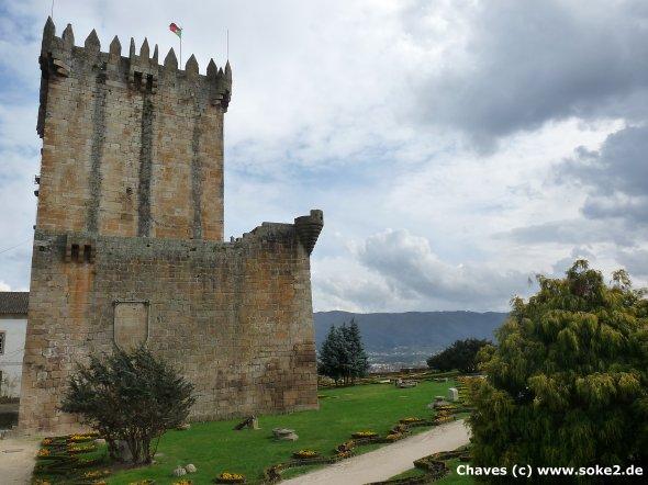 soke2_100323_city-bilder_chaves_portugal_www.soke2.de027