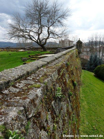 soke2_100323_city-bilder_chaves_portugal_www.soke2.de029