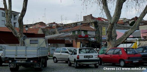soke2_100323_city-bilder_chaves_portugal_www.soke2.de032
